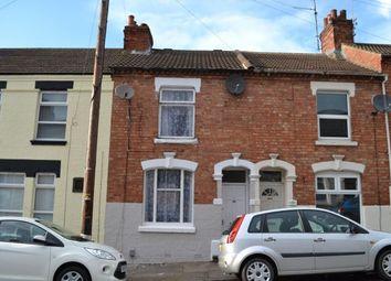 2 Bedrooms Terraced House For Sale In Salisbury Street Semilong Northampton Nn2 Id 5664727