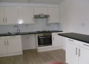 Thumbnail 2 bed flat to rent in Whitecross, Wadebridge
