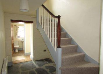 Thumbnail 3 bed cottage to rent in Lantoom Cottages, Dobwalls
