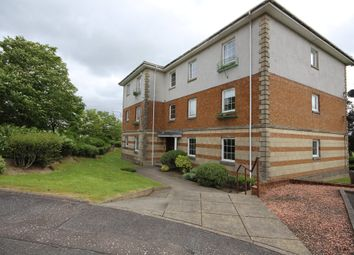 Thumbnail 3 bed flat to rent in Taylor Green, Deer Park, Livingston