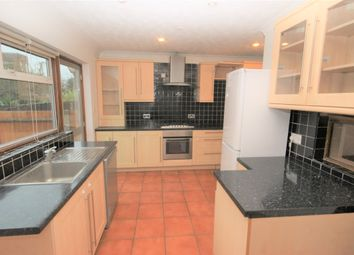 Thumbnail 3 bed semi-detached house to rent in Beaulieu Drive, Pinner, Middlesex
