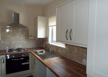 Thumbnail 2 bed flat to rent in Elliott Terrace, Washington