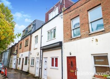 1 bed property to rent in Lynn Mews, London E11