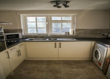 Thumbnail 1 bed flat to rent in Wantage Road, Streatley, Reading