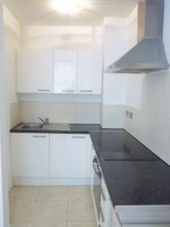 Thumbnail 1 bed flat to rent in E1