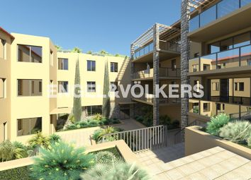 Thumbnail 2 bed apartment for sale in Les Issambres, 83380 Roquebrune-Sur-Argens, France