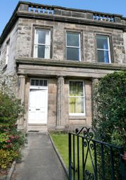 Thumbnail 4 bed terraced house to rent in Windsor Place, Dundee