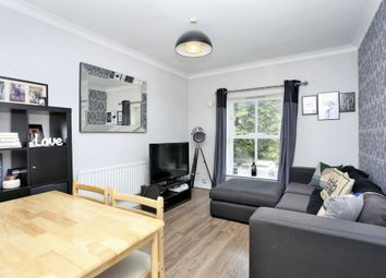 Thumbnail 2 bed flat for sale in Arlington Court, Archway Road, London