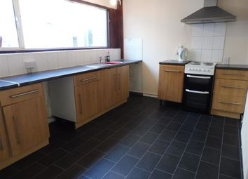 Thumbnail 3 bedroom property to rent in Vaudrey Close, Shirley, Southampton