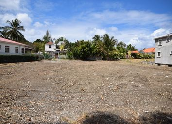Thumbnail Land for sale in Gibbs Lot 8, St. Peter, Barbados