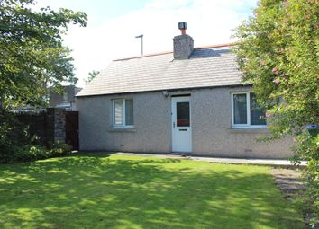 Thumbnail 2 bed detached bungalow for sale in Union Street, Kirkwall, Orkney