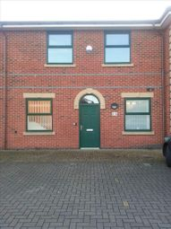 Thumbnail Serviced office to let in Wheatstone Court, Davy Way, Waterwells Business Park, Quedgeley, Gloucester