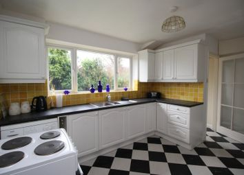 3 bed bungalow for sale in Back Street, Ringwould, Deal, Kent CT14