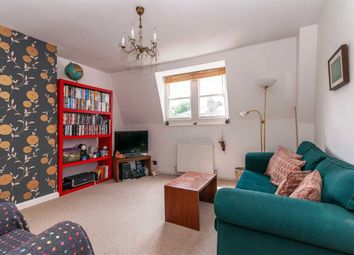 Thumbnail 1 bed flat to rent in Lady Somerset Road, London