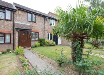 Thumbnail 2 bed terraced house for sale in Flume End, Maidstone, Kent