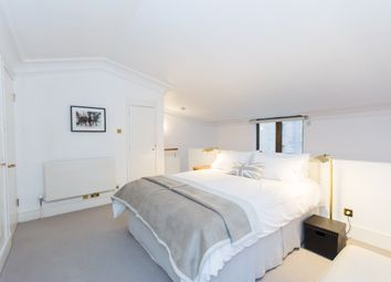 Thumbnail 1 bed flat to rent in Whittaker Street, Chelsea