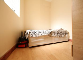 Thumbnail 1 bedroom flat to rent in Seven Sisters Road, London