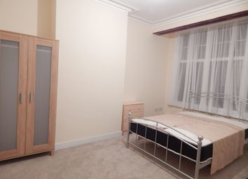 Thumbnail Room to rent in Gotham Street, Near London Road, Leicester