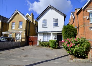4 bed detached house for sale in Elm Road, New Malden KT3