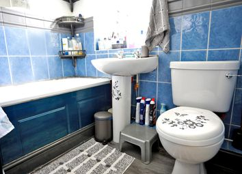 Thumbnail 1 bed maisonette for sale in Lee Road, Perivale, Greenford