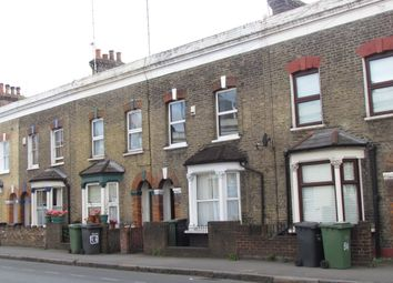Thumbnail Room to rent in Brookmill Road, Greenwich, Lewsiahm Border