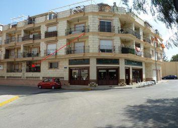 Thumbnail 3 bed apartment for sale in 03179 Formentera Del Segura, Alicante, Spain