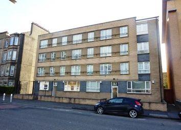 Thumbnail 2 bed flat to rent in Wellshot Road, Tollcross, Glasgow