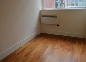 Thumbnail 1 bedroom flat to rent in High Street, Chatham