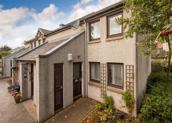 Thumbnail 1 bedroom property for sale in 34 Pilrig House Close, Edinburgh