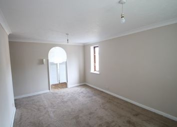 Thumbnail 2 bedroom flat to rent in Durham Avenue, Bromley
