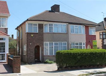 Photo of Bellamy Drive, Stanmore HA7