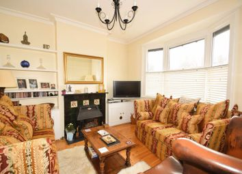 Thumbnail 2 bedroom terraced house for sale in Station Road, London