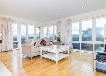Thumbnail 3 bed flat for sale in Flat 10, 3 Orrok Lane, Liberton, Edinburgh