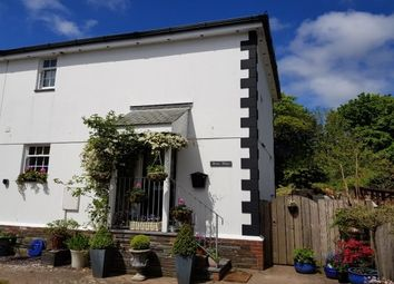 Thumbnail 2 bed property to rent in St. Neot, Liskeard
