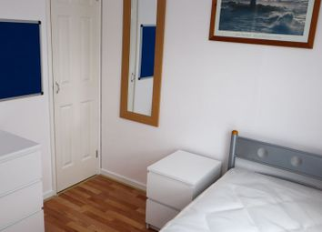 Thumbnail 1 bed property to rent in Canterbury Place, Norwich