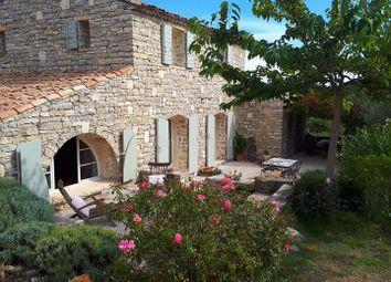 Thumbnail 3 bed property for sale in 83470, Saint Maximin La Sainte Baume, France