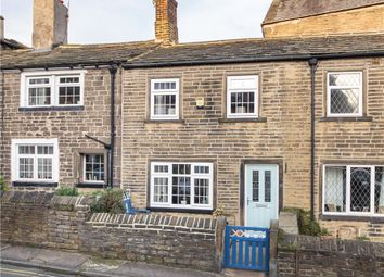 Thumbnail 2 bed property for sale in Main Street, Cottingley, Bingley, West Yorkshire