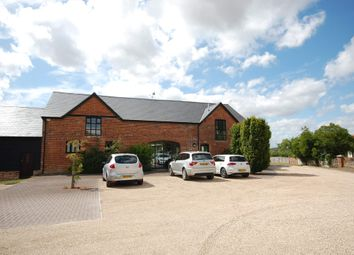 Thumbnail Office to let in Suite 5 Aziz Court, Winchester