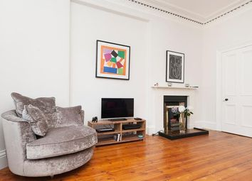 Thumbnail 2 bed flat to rent in Ardmillan Terrace, Edinburgh