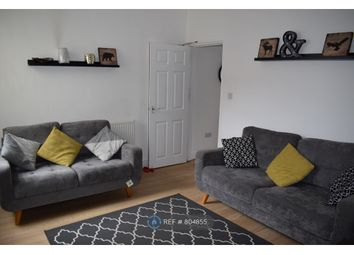 Thumbnail Room to rent in Prospect Avenue, Bristol