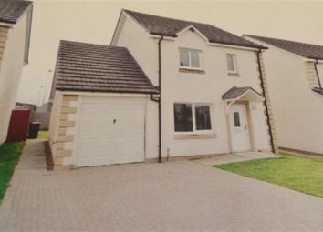 Thumbnail 3 bed property to rent in Kenneth Court, Kennoway, Leven