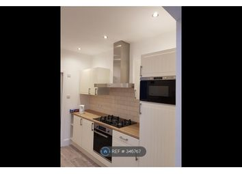Thumbnail 5 bed terraced house to rent in Road, Manchester
