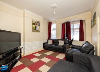 Thumbnail 2 bed end terrace house for sale in Cedar Road, Kent
