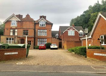 2 bed flat to rent in The Street, Brundall, Norwich NR13