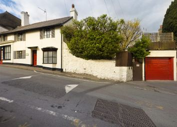 Thumbnail 3 bed semi-detached house for sale in Fore Street, Barton, Torquay