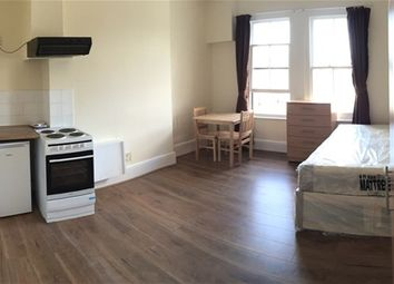 Thumbnail Studio to rent in Homerton High Street, Hackney, Hackney