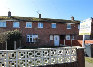 Thumbnail 3 bed property to rent in Honister Square, Lytham St. Annes