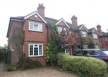 Thumbnail 2 bed property to rent in Golden Ball Lane, Pinkneys Green, Berkshire