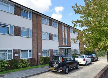 Thumbnail 1 bed flat for sale in River Court, Riverhead