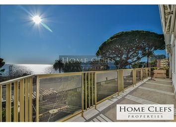 Thumbnail 4 bed property for sale in 06150, Cannes La Bocca, Fr